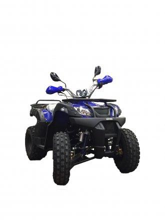 Atv All Terrain Vehicles Quad Bikes One Of The Largest Ranges
